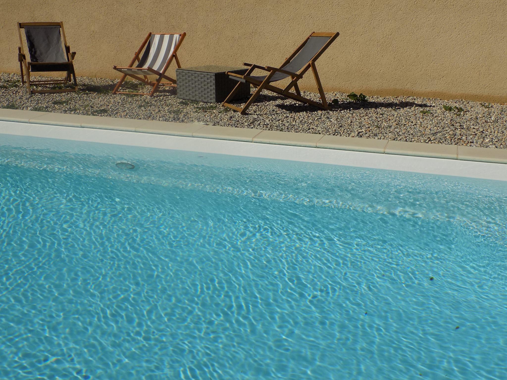 piscine 2